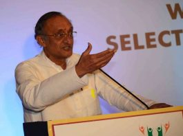 West Bengal Says GST Rollout not Possible on July 1