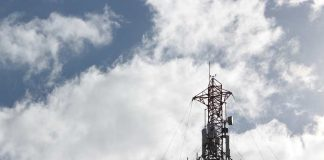 Plea against terming mobile towers as industrial plants