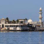 SC Rejects Early Listing of Plea on Eviction of Haji Ali Encroachers