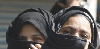 Triple talaq: Time for change and empowerment of women