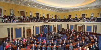 US lawmakers coax Modi to remove trade restriction: US lawmakers write to Trump