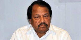 CBI raids home and office of former Odisha Olympic Association secretary