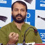 AAP sought court protection, now wants adjournment