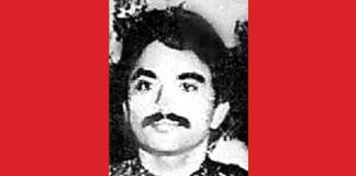 Three more days in police custody for Chhota Shakeel's marksman