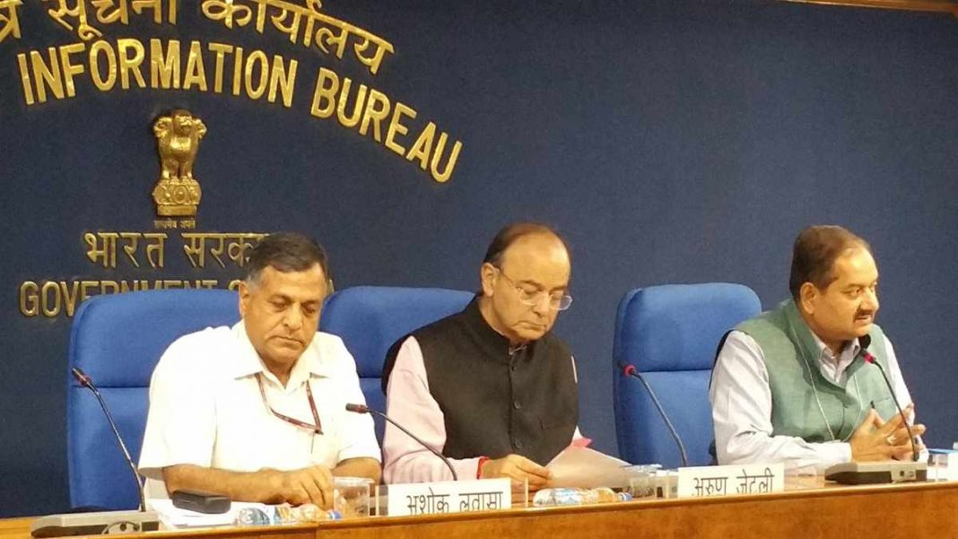 Seventh Pay Commission allowances up
