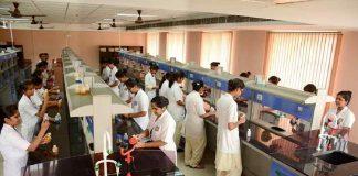 SC extends medical admission deadline to June 12