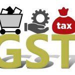 Bombay HC reserves order on GST appeal