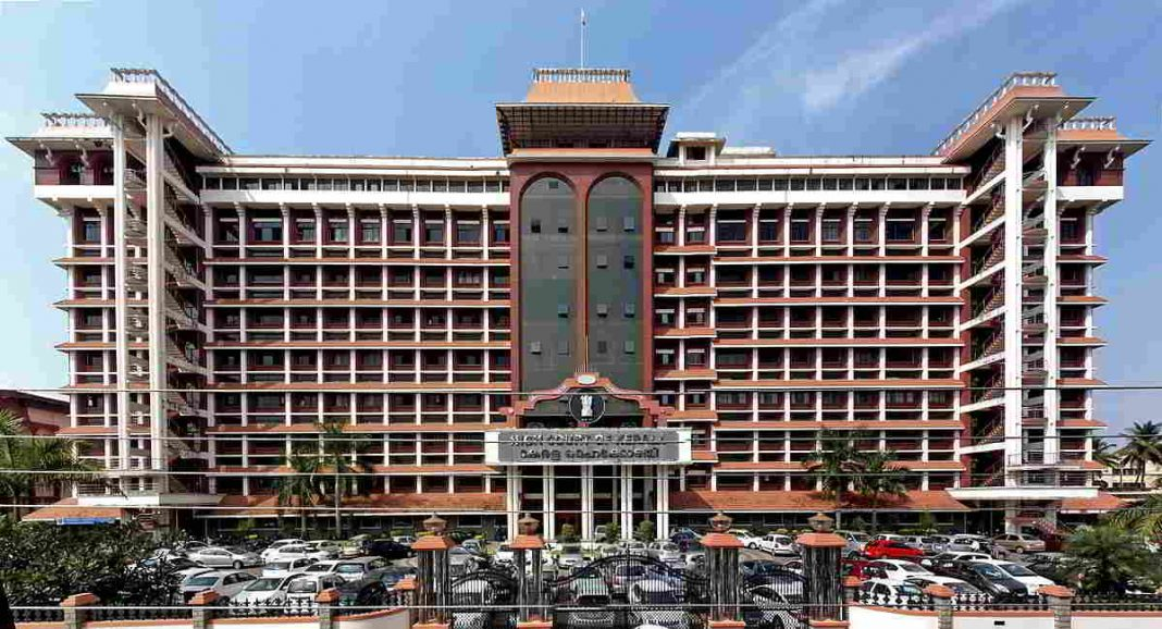 Cattle sale ban: Kerala HC refuses to grant interim stay