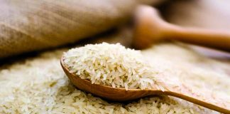 Tests in the past belied the plastic rice rumours