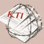 Right to Information: Long Haul For Justice