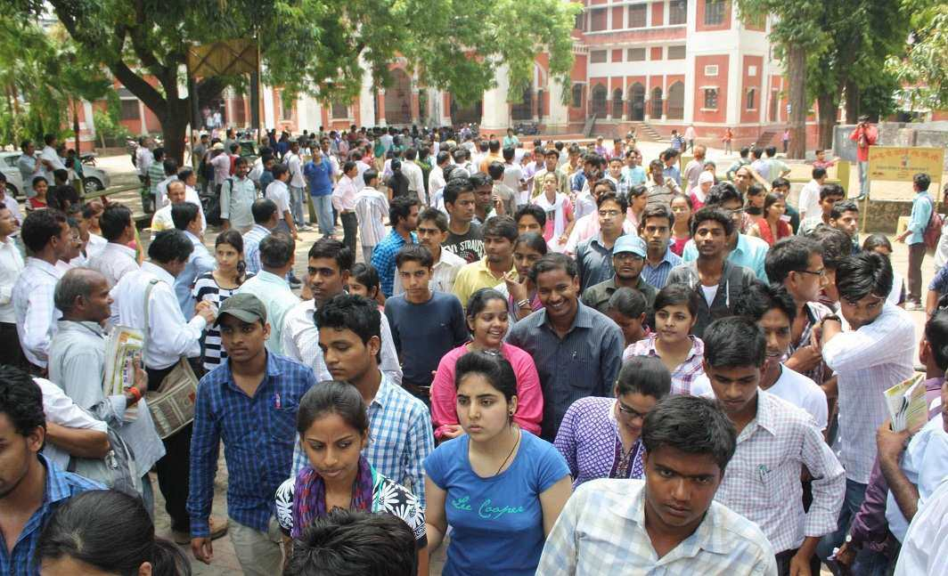 SC to take up NEET issue on June 12