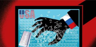 Revealed: Russians Hacked US voting System; EVM not Safe at All