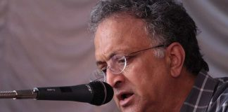 Ram Guha suddenly quits from BCCI's CoA