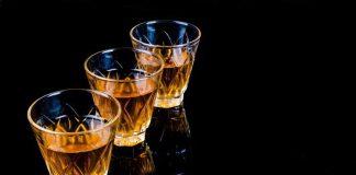 Bihar liquor stock issue: State counsel absent; SC adjouns matter