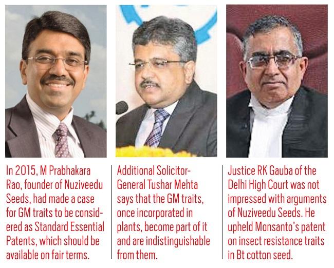 Box of India Legal