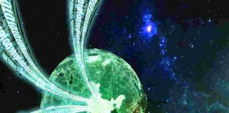 Imaging: Antony Lawrence