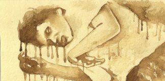 Euthanasia, passive euthanasia, palliative care, Aruna Ramchandra Shanbaug