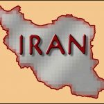 Shooting inside Iran parliament leaves 2 wounded