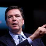Comey's testimony punches huge holes in Trump tower