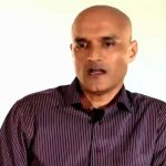 "Jadhav's 'confessional video' a ""farce"", says India"