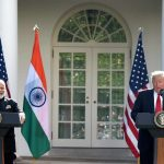 US endorses India's stand on Belt and Road initiative