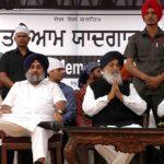 Case against Shiromani Akali Dal resurfaces at Delhi HC