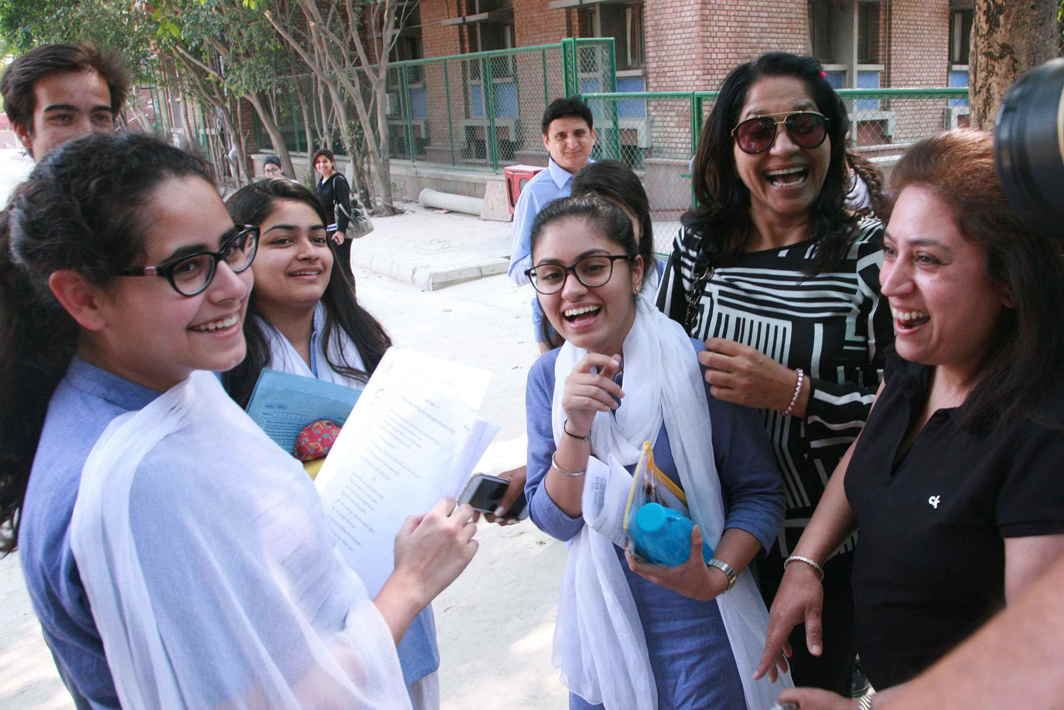 CBSE cannot avoid answering to RTI application