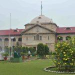 Custodial deaths: Govt lack of concern irks Allahabad HC