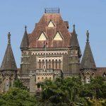 Bombay HC awards lifer compensation for 3 yrs 9 months more spent in jail