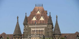 Bombay HC awards lifer compensation for 3 yrs 9 months more spent in jail