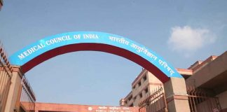 5 eminent doctors selected for MCI oversight committee