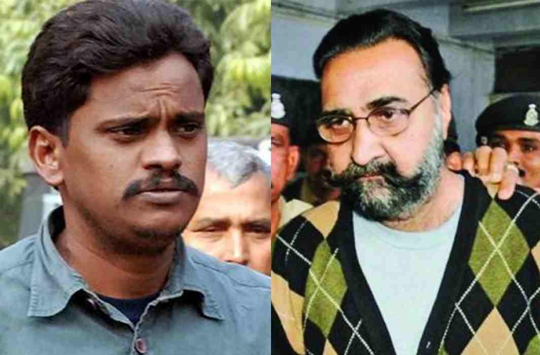 Nithari killings: Koli gets another death sentence; Pandher too to hang