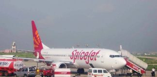 Delhi HC gives SpiceJet easy option to pay its dues