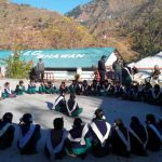 Uttarakhand HC hints at Art 360 if state govt fails to provide facilities to schools