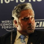 Mallya may cite condition of Indian jails for boosting his case against extradition