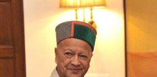 Delhi HC refuses to quash case against Himachal CM