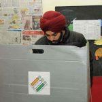 NRI voting format: SC adjourns matter, but Centre okay in principle