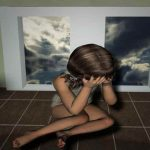 10-yr-old raped, gets pregnant; court denies abortion