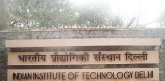 SC stays admission over bonus marks issue