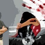 POCSO: A GAP IN THE LAW