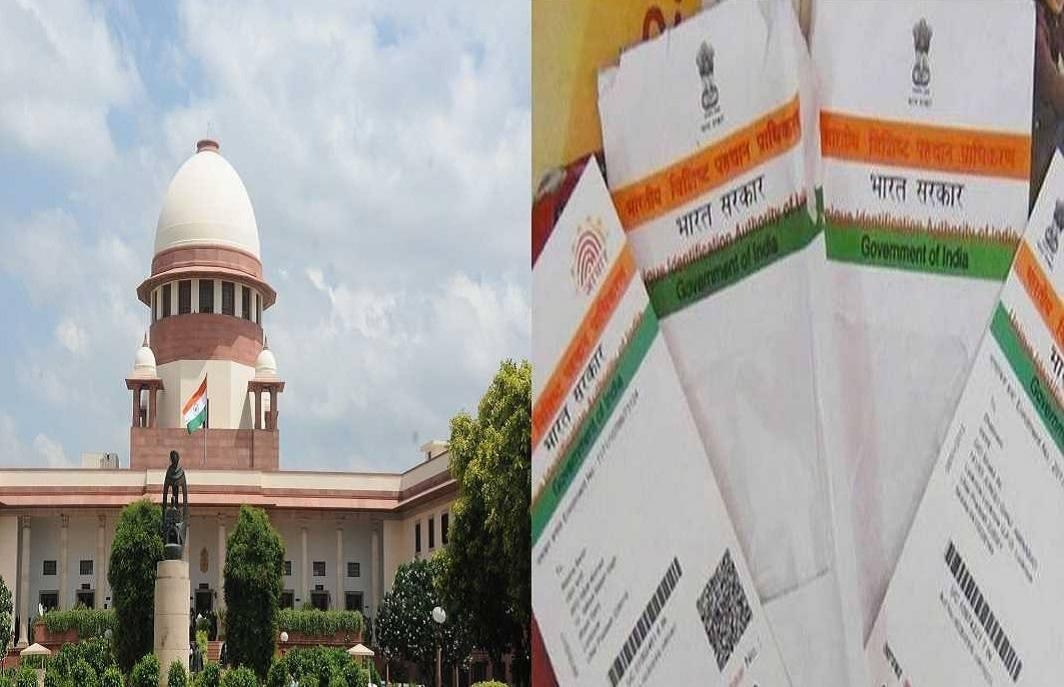 Justice Chelameswar: