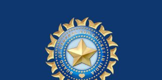 Lead picture: BCCI TV