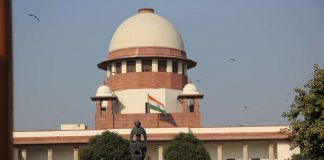 Article 35A should be taken up by a five-judge bench, says SC