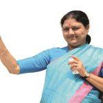 Sasikala's Post: Judicial Breather