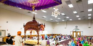 Sikhs in America: A History of Hate
