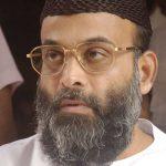 SC grants Bengaluru blast accused interim bail to attend son's wedding