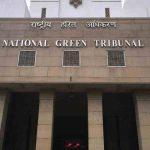 NGT fines several hotels for flouting waste management procedures
