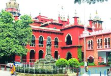 Madras High Court has ordered blocking the entire website instead of specific URLs
