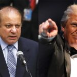 US-Pak ties: A Rap on the Knuckles