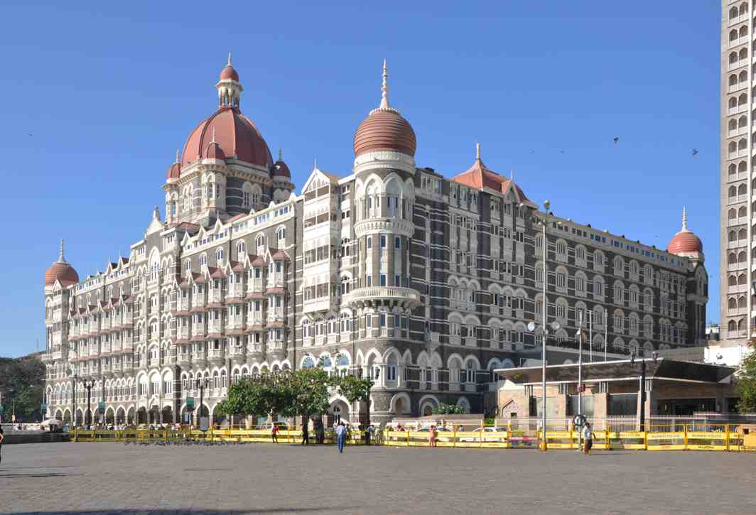 NGT penalizes several hotels for flouting waste management measures